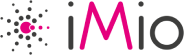 Logo E-guichet (démarches en ligne) de la commune de iMio